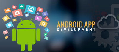India-operation-skills-for-android-development
