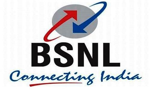 BSNL Launch